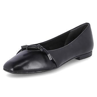 Tamaris 112420926001   women shoes