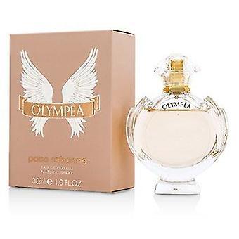 Olympea Eau De Parfum Spray 30ml or 1oz