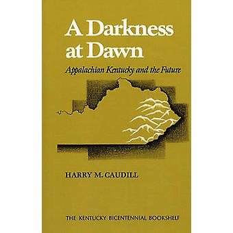 A Darkness at Dawn - Appalachian Kentucky and the Future av Harry M.C