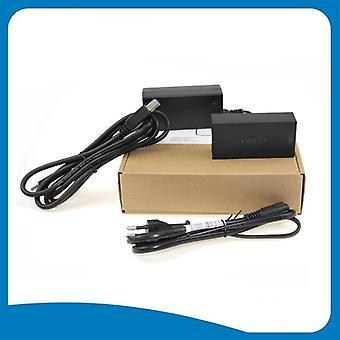Kinect Zasilacz sieciowy Xbox One Kinect 2.0 Eu Plug Usb Ac 3.0 Zasilacz