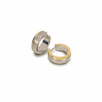 Boccia Titanium för damer 0539-12