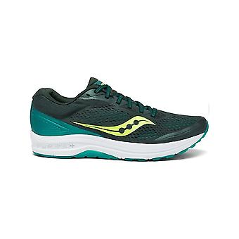 Saucony Clarion S2044737 running all year men shoes
