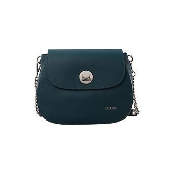 Badura ROVICKY84830 rovicky84830 ellegant kvinder håndtasker