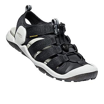 Keen Clearwater CNX Sandals - SS21