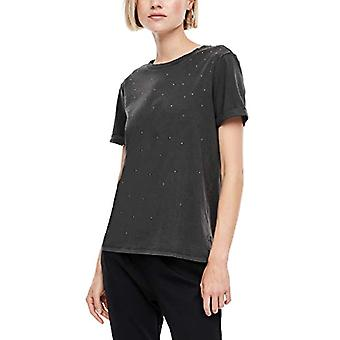 Q/S designed by - s.Oliver 510.10.008.12.130.2042095 T-Shirt, 9999, XS Donna