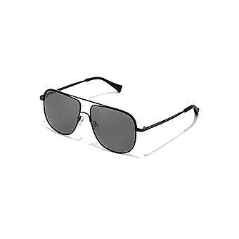 Hawkers Teardrop - Gafas, negro polarizado, para adultos, unisex