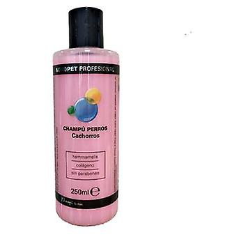 Novopet Puppies Shampoo (Dogs , Grooming & Wellbeing , Shampoos)