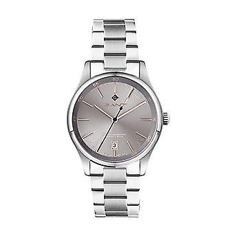Gant watch g124002