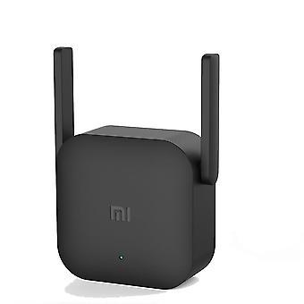 Wifi Repeater Pro 300mbps Mi Verstärker Netzwerk Expander Router
