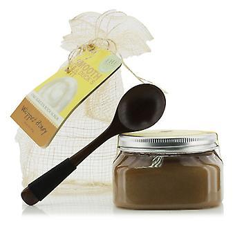 Farmhouse Fresh Fine Sea Salt Body Polish - Whipped Honey 255g/9oz