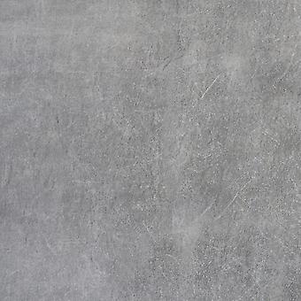 d-c-fix Szare betonowe płytki podłogowe
