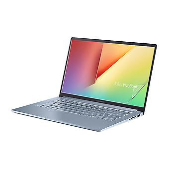 Celicious Impact Anti-Shock Shatterproof Screen Protector Film Compatible with Asus VivoBook S14 Z403FA