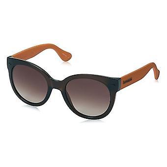 Gafas de sol para damas Havaianas NORONHA-M-22D-52 (ø 52 mm)