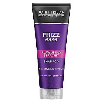 Shampoo Frizz Ease John Frieda (250 ml)