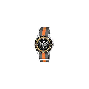 Men's Watch Lorus (43 Mm) (ø 43 Mm)