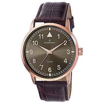 Men's Watch Radiant RA364604 (44 mm) (ø 44 mm)
