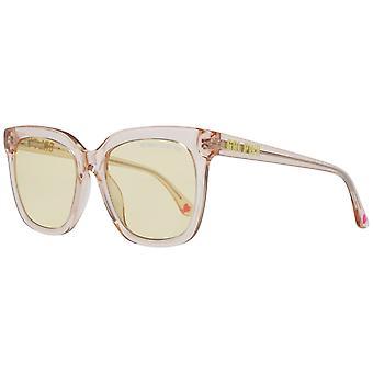 Victoria's secret sunglasses pk0018 5572g