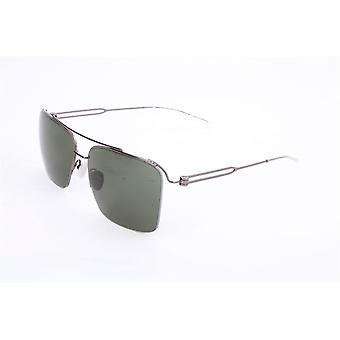 Calvin klein sunglasses 750779116494