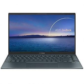 Notebook Asus UX425EA-KI359