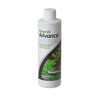 Seachem Flourish Advance - 250 ml (8.5 oz)