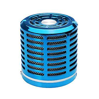 Bluetooth Speaker Home High Volum 3d Music Surround Multifunction Card|Portable Speakers( Blue)