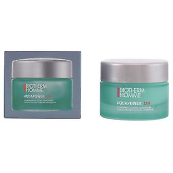 Biotherm Aquapower 72h Concentrated Glacial Hydrator 50 ml