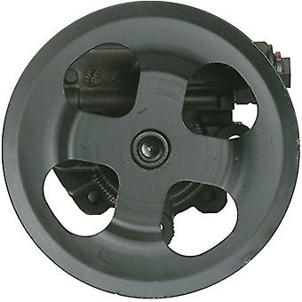 Cardone 21-5486 Remanufactured Import Power Steering Pump