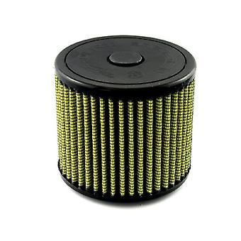 aFe  87-10044 Pro Guard 7 Performance Powersports Air Filter