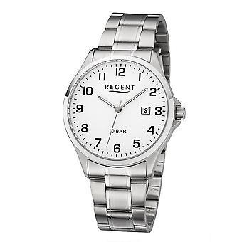 Heren horloge Regent - F-1190