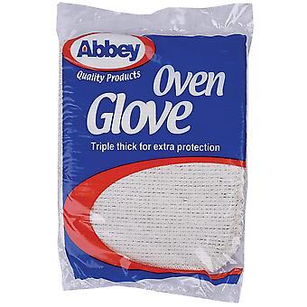 Robert Scott Triple Thick Oven Gloves