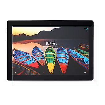 Härdat Glas till Lenovo Tab 10 TB-X103F