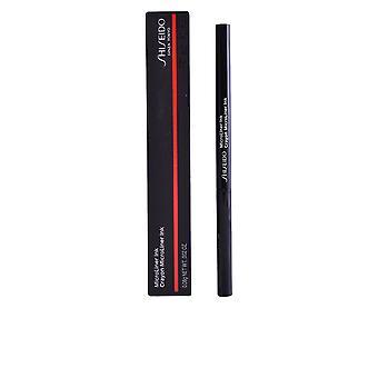 Shiseido Microliner inkt #03-pruim 0,08 Gr voor vrouwen