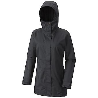 Columbia Splash universal EK0174010 jaquetas de mulheres todo ano