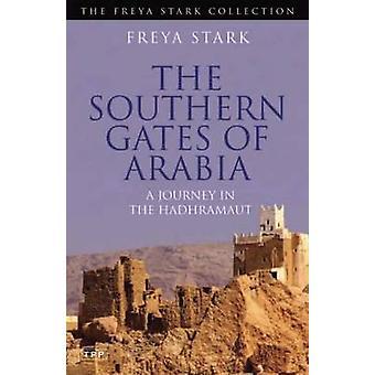 Arabia - matka Hadhramaut Freya St Etelä portit