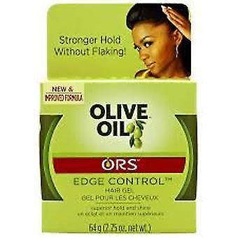 ORS Olive Oil Edge Control 2.25oz