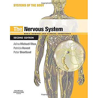 The Nervous System: Systems of the Body Series