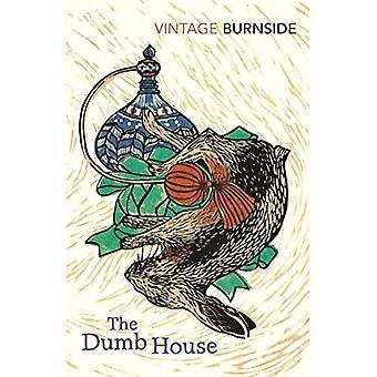 La casa muta (Vintage Classics)