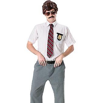 Detective Kit 70S