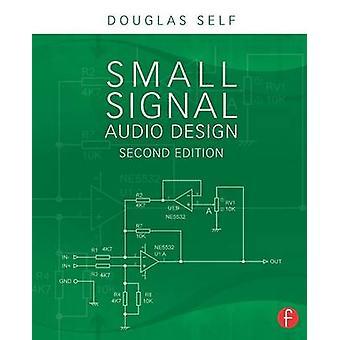 Petit Signal Audio Design par soi & Douglas