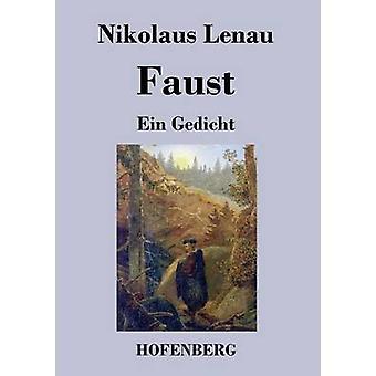 Faust de Lenau & Nikolaus