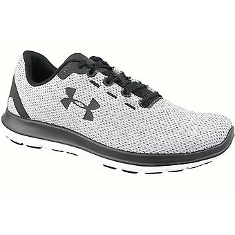 Under Armour Remix FW18 3020345-100 Mens running shoes