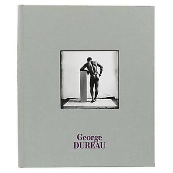 George Dureau - The Photographs by George Dureau - Philip Gefter - 978