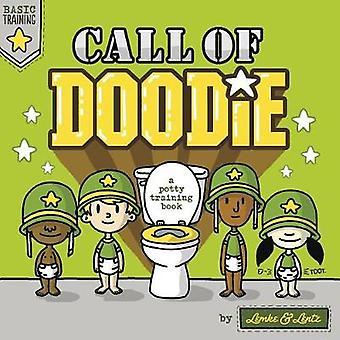 Basic Training - Call of Doodie by Basic Training - Call of Doodie - 97