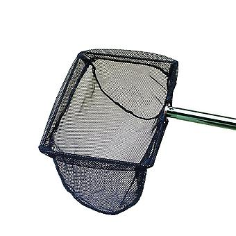 Blagdon Small Pond Net Coarse
