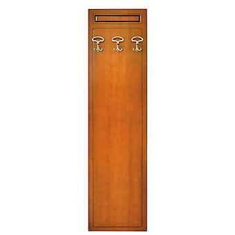 Hanger-Panel für die Eingabe