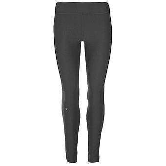 Under Armour Womens HeatGear tights damer leggings bottnar byxor