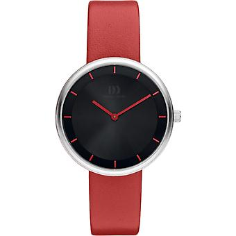 Danish Design IV24Q1264 Hazy Watch