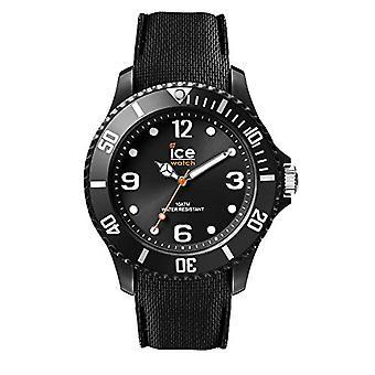Ice-Watch horloge Unisex Ref. 7277