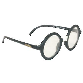 Gafas Harry Potter Harry's