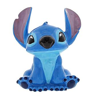 Disney Stitch ' experiment 626 ' pengar bank